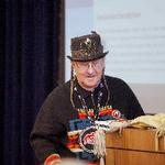 Campus Dialogue: The Native American Urban Experience